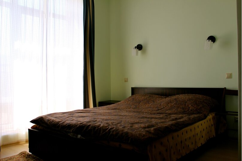"""Гостевой дом """"На Красной 18"""", Красная улица, 18 на 7 комнат - Фотография 8"""