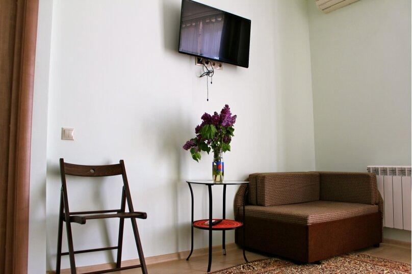 """Гостевой дом """"На Красной 18"""", Красная улица, 18 на 7 комнат - Фотография 9"""