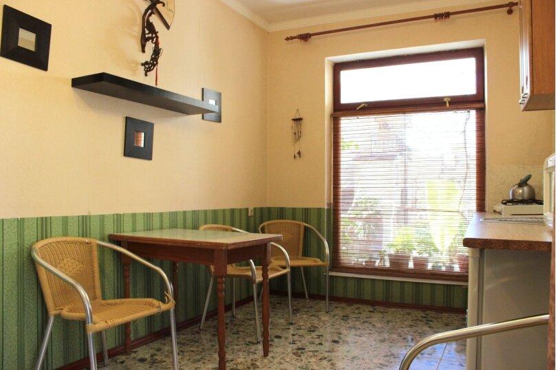 Отдельная комната, Аллейная улица, 12, Адлер - Фотография 3