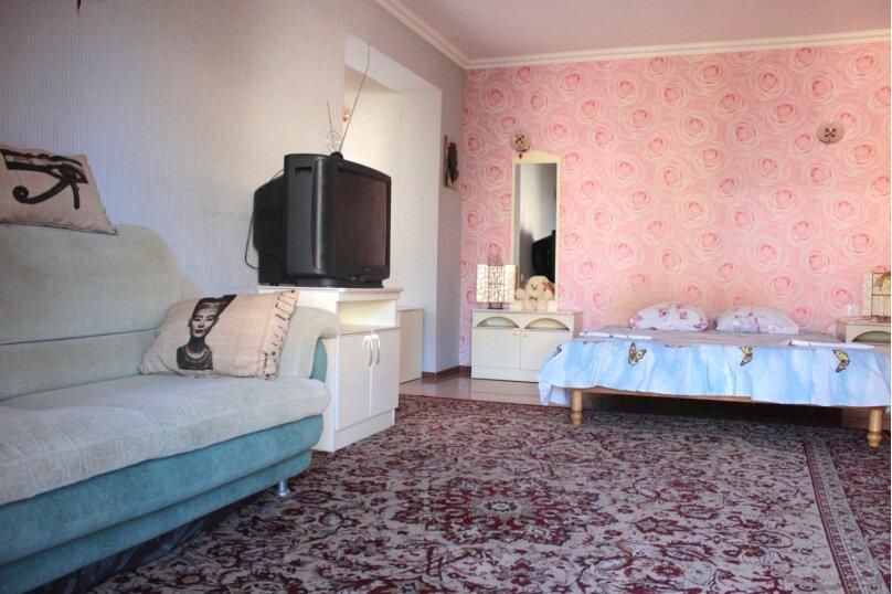 Отдельная комната, Аллейная улица, 12, Адлер - Фотография 5