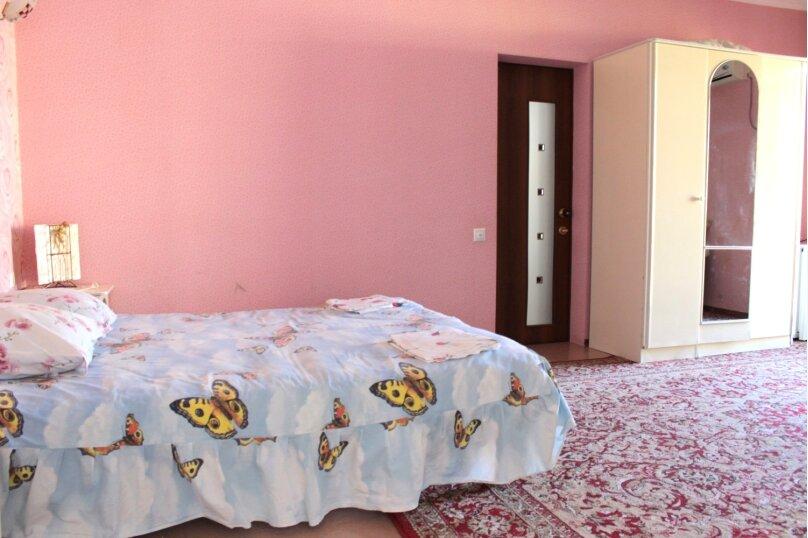 Отдельная комната, Аллейная улица, 12, Адлер - Фотография 6