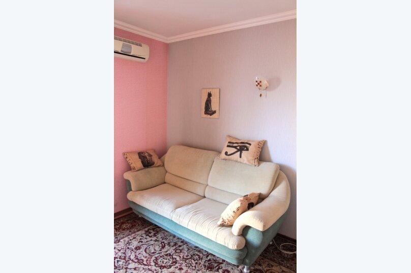 Отдельная комната, Аллейная улица, 12, Адлер - Фотография 7