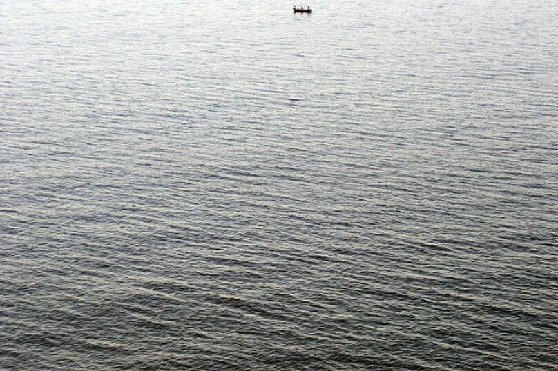 "Гостиница ""На Лазурном берегу 37"", Лазурный берег, 37 на 10 комнат - Фотография 128"