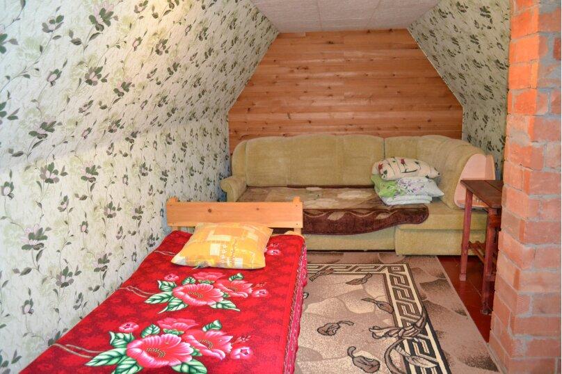 Зимний коттедж, Родниковая, 23, Артыбаш - Фотография 6