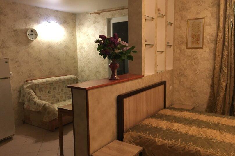 """Мини-гостиница """"Диана"""", улица Единство, 27 на 15 номеров - Фотография 11"""
