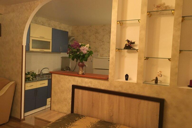 """Мини-гостиница """"Диана"""", улица Единство, 27 на 15 номеров - Фотография 12"""