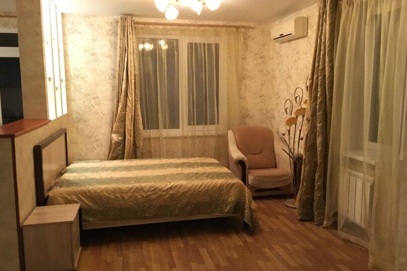 """Мини-гостиница """"Диана"""", улица Единство, 27 на 15 номеров - Фотография 14"""