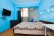 1-комн. квартира, 32 кв.м. на 5 человек, Бамбуковая улица, 42А, Сочи - Фотография 1