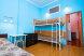 1-комн. квартира, 32 кв.м. на 5 человек, Бамбуковая улица, 42А, Сочи - Фотография 4