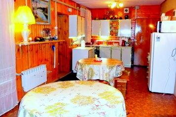 Гостевой дом, поселок Сатис. ул. Гоголя на 8 номеров - Фотография 4