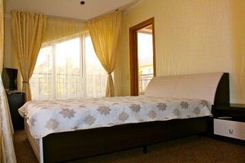 Уютный гостевой дом рядом с морем и соснами, Красная улица на 7 номеров - Фотография 3