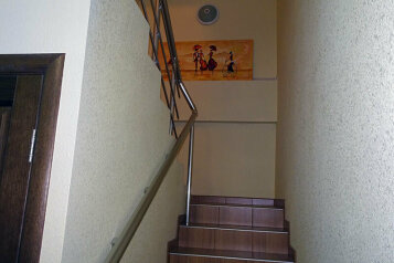 Гостиница, Лазурный берег, 37 на 10 номеров - Фотография 2