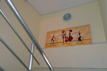Гостиница, Лазурный берег, 37 на 10 номеров - Фотография 3