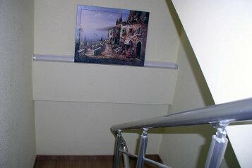 Гостиница, Лазурный берег, 37 на 10 номеров - Фотография 4
