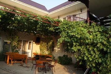 Гостевой дом, улица Инициативных, 75 на 15 номеров - Фотография 4