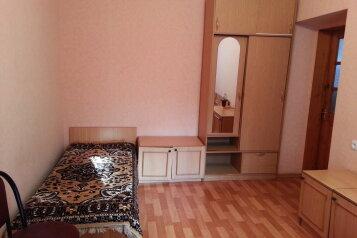 Дом, 70 кв.м. на 9 человек, 3 спальни, Красноармейский переулок, 7, Алушта - Фотография 3