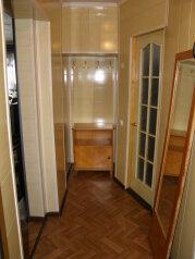 2-комн. квартира на 5 человек, улица Ульяновых, Алупка - Фотография 4