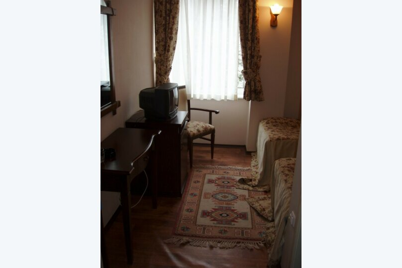 """Отель """"Симеиз """", Советская улица, 27А на 23 номера - Фотография 21"""