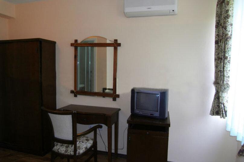 """Отель """"Симеиз """", Советская улица, 27А на 23 номера - Фотография 22"""