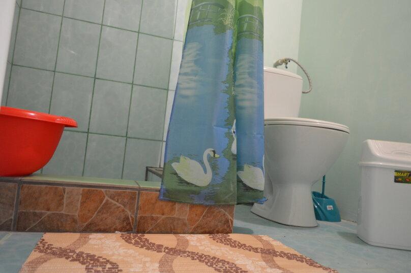 Vitino Guest House, Винницкая, 56 на 5 номеров - Фотография 58