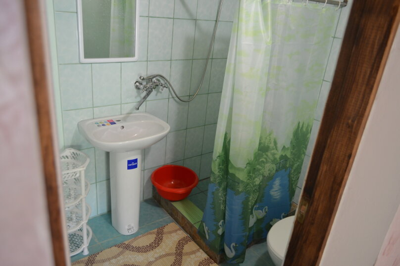 Vitino Guest House, Винницкая, 56 на 5 номеров - Фотография 59