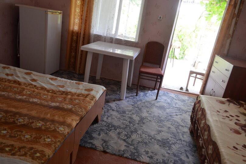 Vitino Guest House, Винницкая, 56 на 5 номеров - Фотография 60