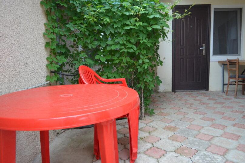 Vitino Guest House, Винницкая, 56 на 5 номеров - Фотография 48