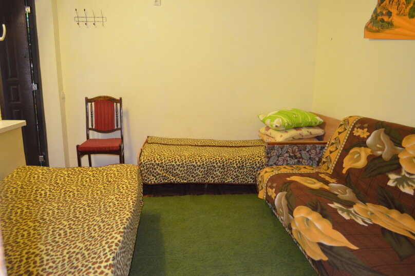 Vitino Guest House, Винницкая, 56 на 5 номеров - Фотография 49