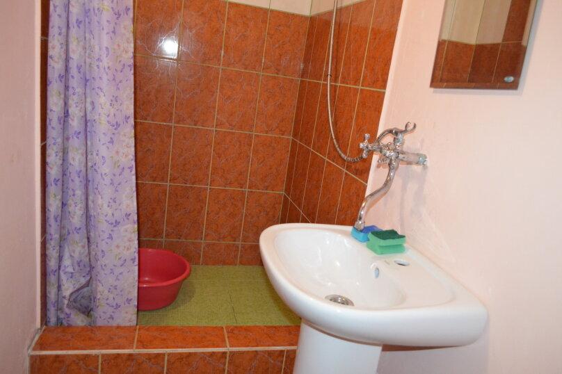 Vitino Guest House, Винницкая, 56 на 5 номеров - Фотография 51