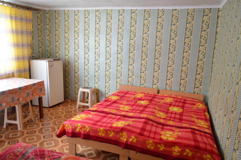 Большая без удобств, Винницкая, 56, Витино - Фотография 1
