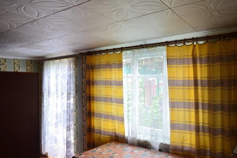 Vitino Guest House, Винницкая, 56 на 5 номеров - Фотография 45