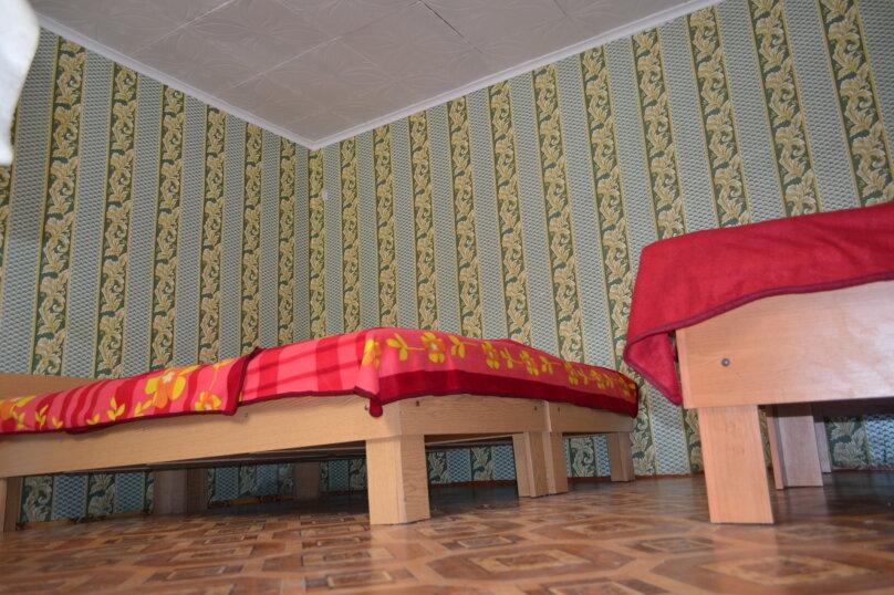 Vitino Guest House, Винницкая, 56 на 5 номеров - Фотография 46