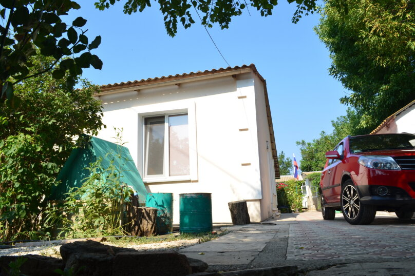 Vitino Guest House, Винницкая, 56 на 5 номеров - Фотография 1