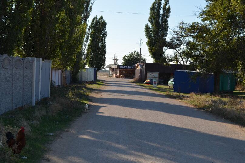 Vitino Guest House, Винницкая, 56 на 5 номеров - Фотография 34