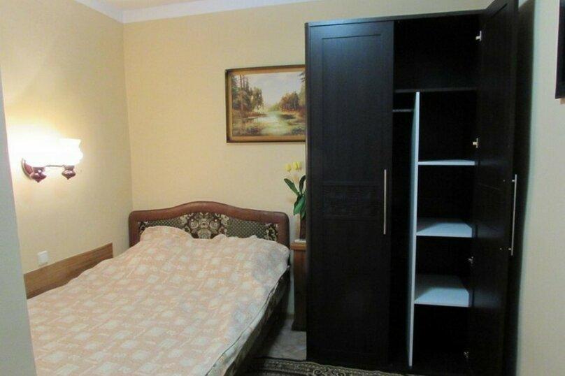 Дом, 25 кв.м. на 3 человека, 1 спальня, улица Ломоносова, 7, Ялта - Фотография 2