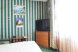 """Двухместный номер """"Эконом плюс"""" 2 этаж """"1-2"""" балкон с видом на море:  Номер, 3-местный (2 основных + 1 доп), 1-комнатный - Фотография 22"""
