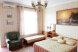 """Четырехместный номер """"Полулюкс"""" 2 этаж """"К2"""" балкон с видом на море:  Номер, Полулюкс, 4-местный (3 основных + 1 доп), 1-комнатный - Фотография 68"""