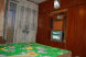 1-комн. квартира, 35 кв.м. на 4 человека, Эскадронная улица, 9, Евпатория - Фотография 3