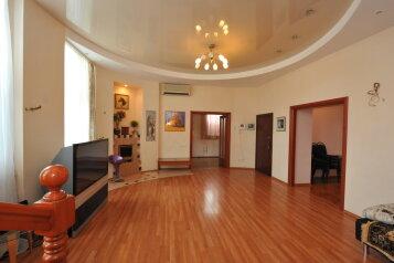 Посуточно сдается дом, 280 кв.м. на 20 человек, 3 спальни, улица Яблочкина, Волгоград - Фотография 2