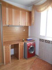 Посуточно сдается дом, 280 кв.м. на 20 человек, 3 спальни, улица Яблочкина, Волгоград - Фотография 3