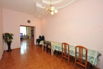 Посуточно сдается дом, 280 кв.м. на 20 человек, 3 спальни, улица Яблочкина, Волгоград - Фотография 4