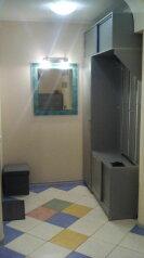 2-комн. квартира, 50 кв.м. на 4 человека, улица Ленина, 25, Алушта - Фотография 3