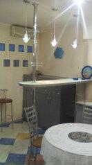 2-комн. квартира, 50 кв.м. на 4 человека, улица Ленина, 25, Алушта - Фотография 4