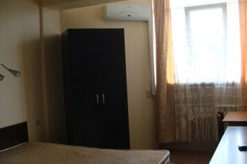 1-комн. квартира, 30 кв.м. на 4 человека, Бамбуковая улица, 42А, Сочи - Фотография 1