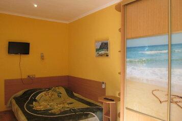 Гостевой домик, 30 кв.м. на 3 человека, 1 спальня, улица Декабристов, Севастополь - Фотография 3