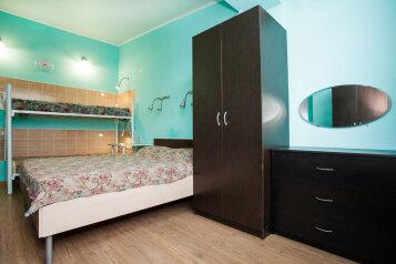 1-комн. квартира, 30 кв.м. на 5 человек, Бамбуковая улица, 42А, Центр, Сочи - Фотография 3