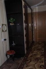 2-комн. квартира, 50 кв.м. на 5 человек, Эскадронная улица, Евпатория - Фотография 3
