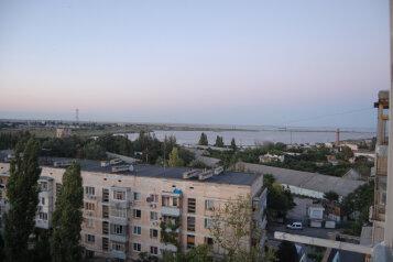 1-комн. квартира, 35 кв.м. на 4 человека, Эскадронная улица, Евпатория - Фотография 1