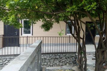 """Комнаты в частном доме """"Лукоморье"""", Заречная улица, 17 на 5 комнат - Фотография 1"""