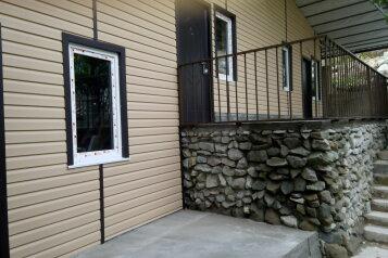 Частный дом, Заречная улица, 17 на 5 номеров - Фотография 2